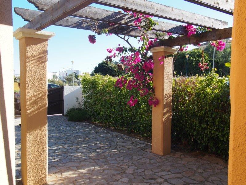Villa te koop Vera Playa  Spanje Almeria