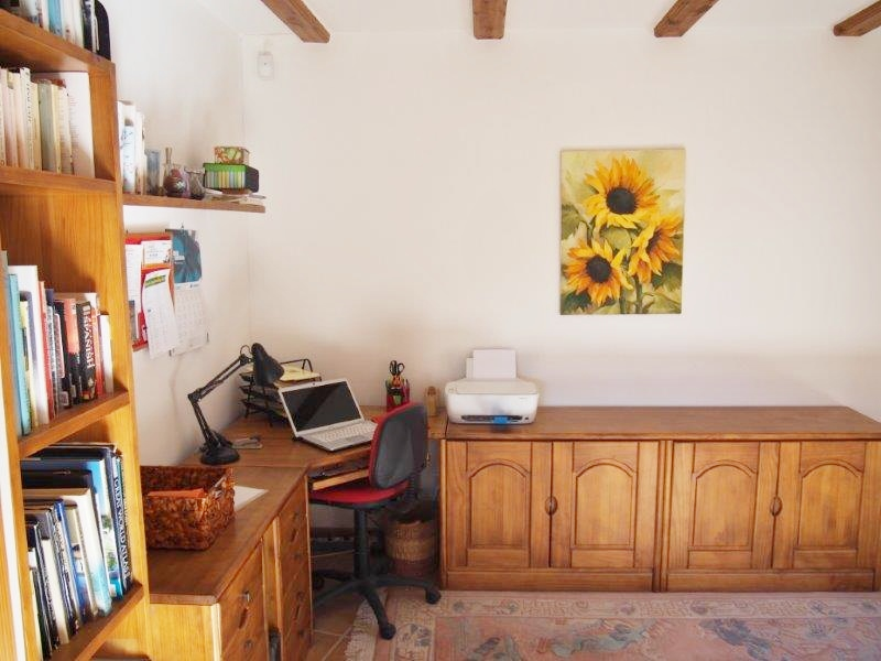 Woning te koop in Turre, Almeria