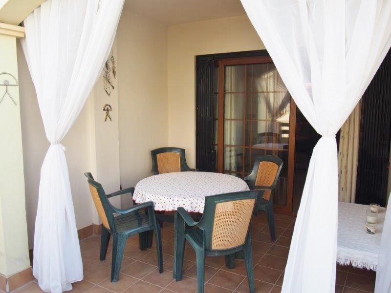 Appartement  2 slaapkamers te koop Spanje Palomares 3