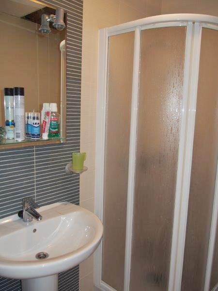 Appartement  2 slaapkamers te koop Almeria Palomares 2