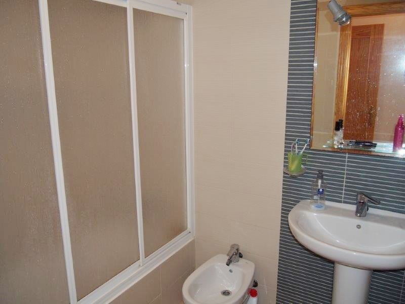 Appartement  te koop Palomares Almeria 10