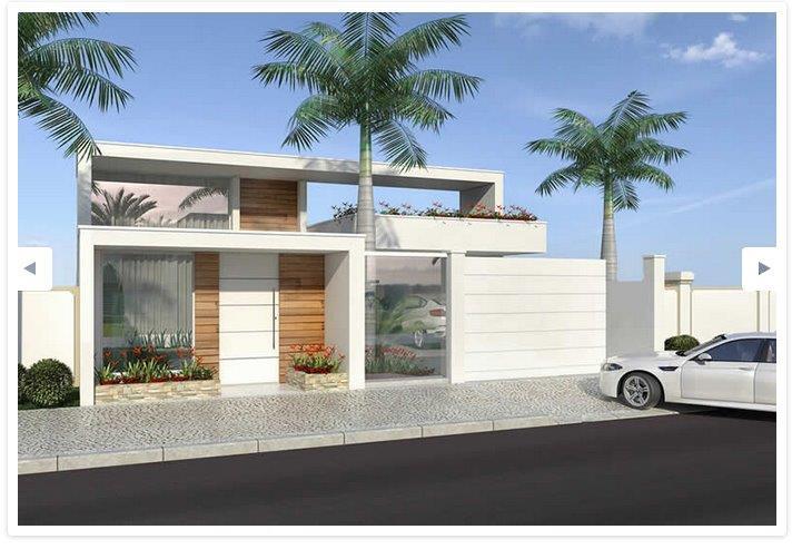 Nieuwbouwproject te koop model 3, Almeria