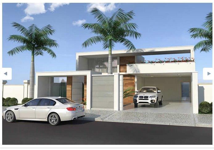 Nieuwbouwproject te koop model 3, Vera playa Almeria