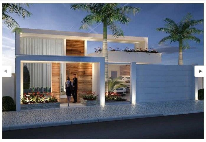 Nieuwbouwproject te koop model 3, Vera, Almeria