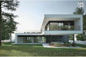 Nieuwbouwproject model 2 te koop