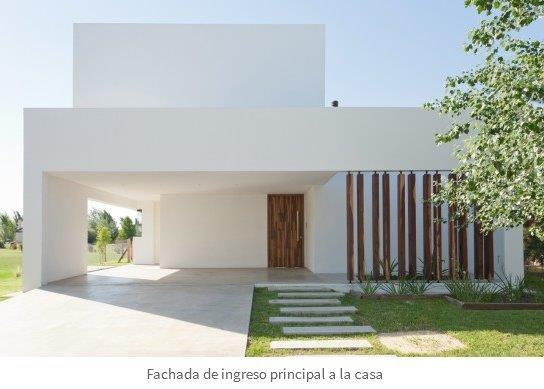 Nieuwbouwproject model 5 te koop Spanje Almeria