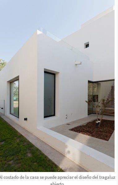 Te koop Nieuwbouwproject model 5  Spanje