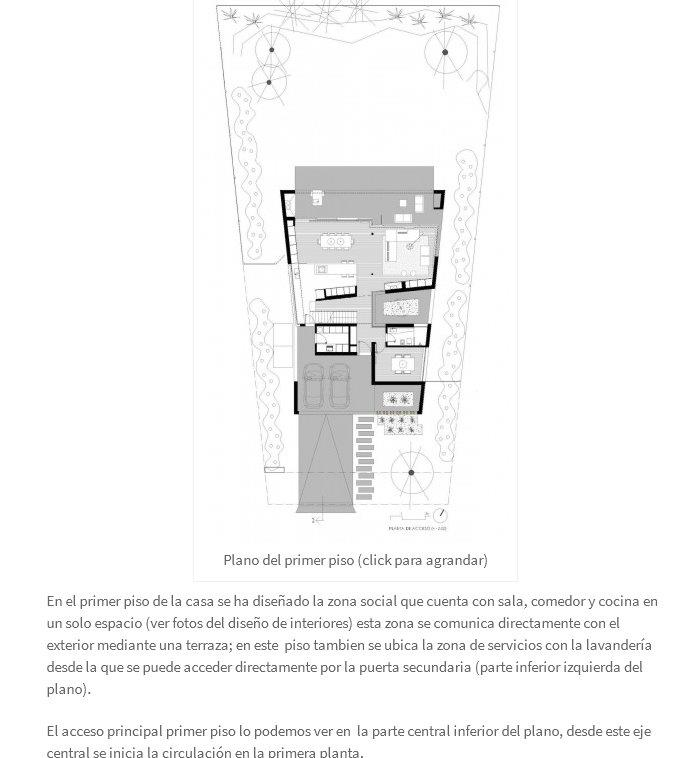 Nieuwbouwproject model 5  te koop Vera Playa - Almeria