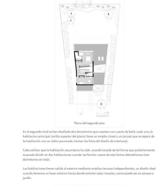 Nieuwbouwproject model 5  te koop Vera Playa - Almeria, Spanje