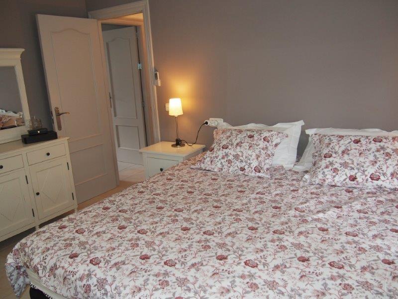 Villa te koop met 3 slaapkamers Partaloa Albox