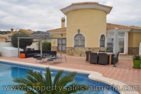 Villa te koop  Partaloa, 3 slaapkamers