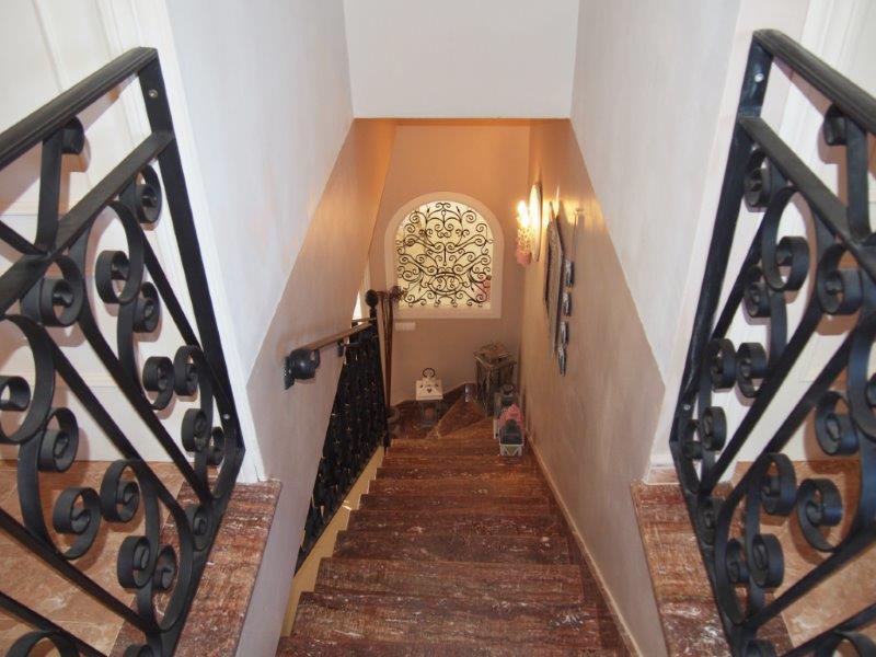 Villa te koop in Sorbas Spanje 3 slaapkamers 04