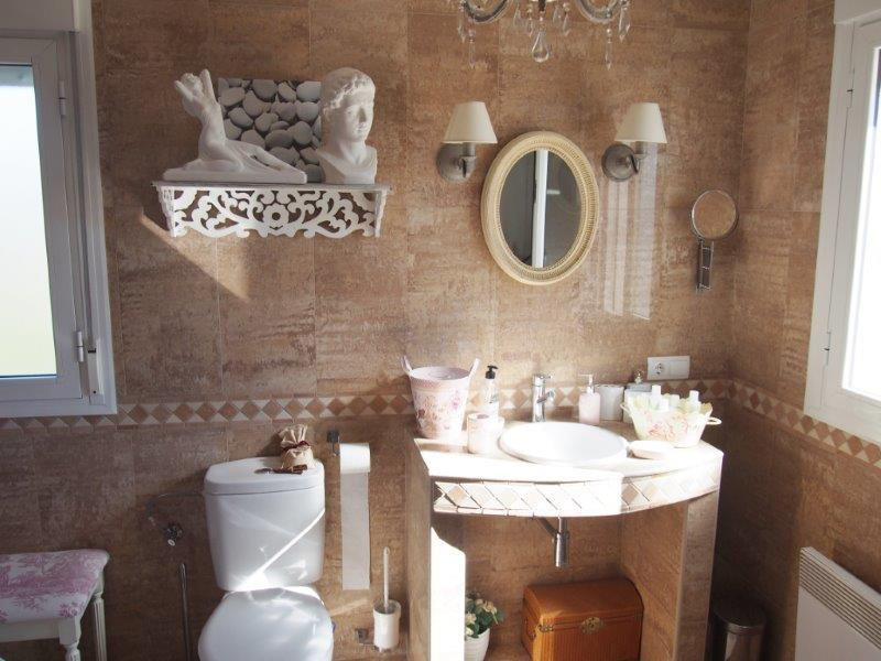 Villa te koop in Sorbas Spanje 3 slaapkamers 09