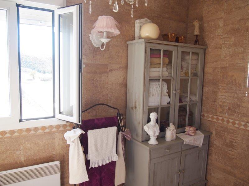 Villa te koop in Sorbas Spanje 3 slaapkamers 12
