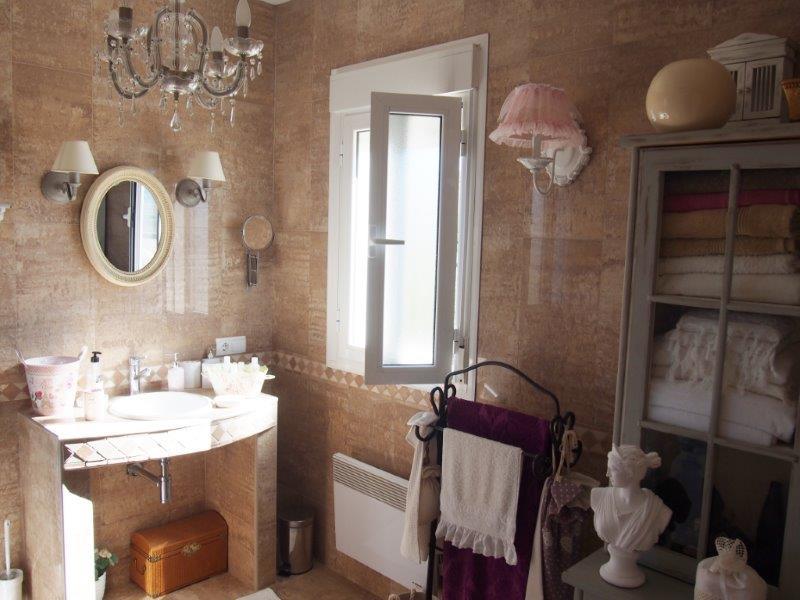 Villa te koop in Sorbas Spanje 3 slaapkamers 10