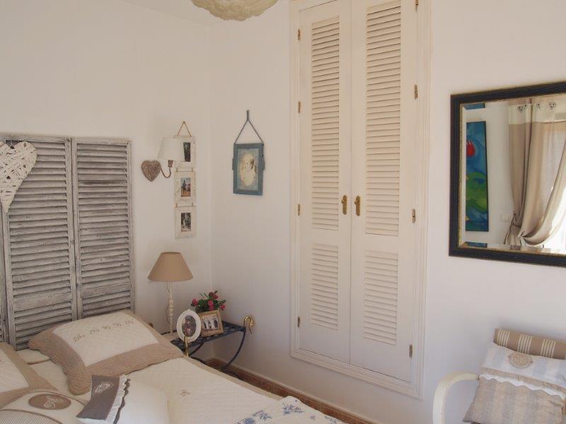 Villa te koop in Sorbas Spanje 3 slaapkamers 11
