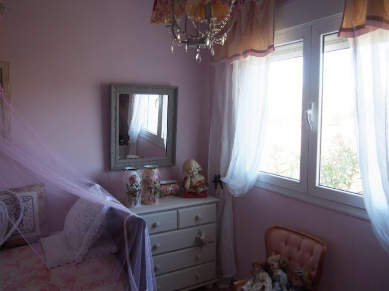 Villa te koop in Sorbas 3 slaapkamers 17