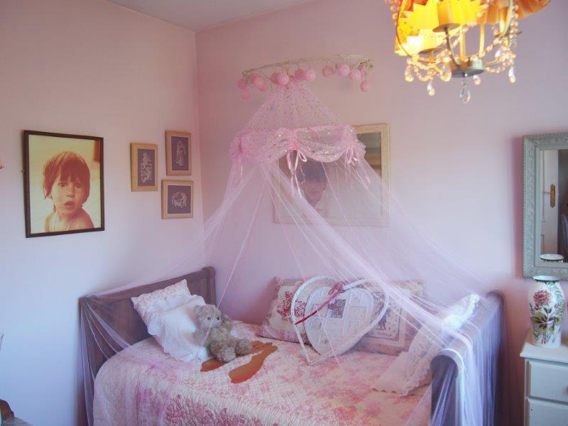 Villa te koop in Sorbas 3 slaapkamers 102