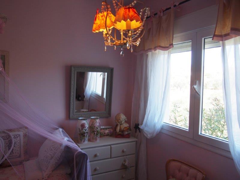 Villa te koop in Sorbas 3 slaapkamers 18