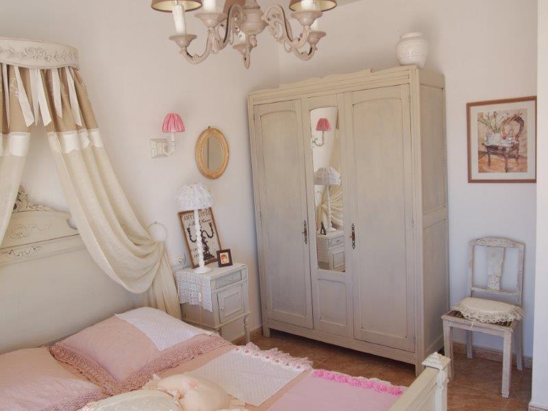 Villa te koop in Sorbas 3 slaapkamers 19
