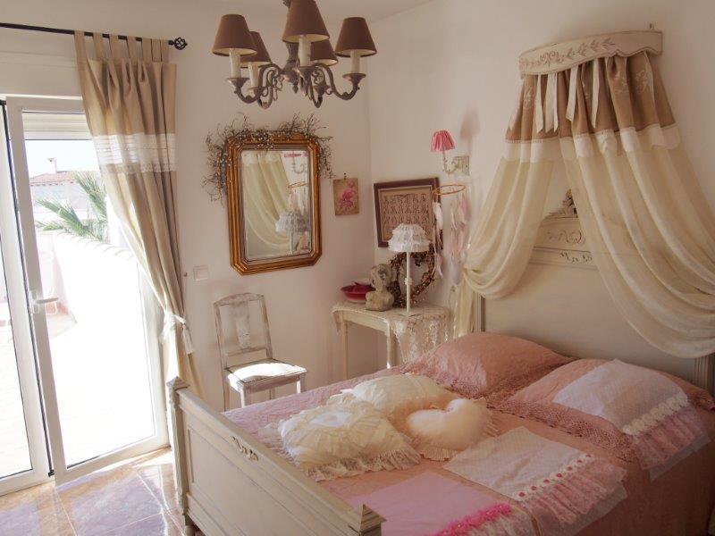 Villa te koop in Sorbas 3 slaapkamers 101