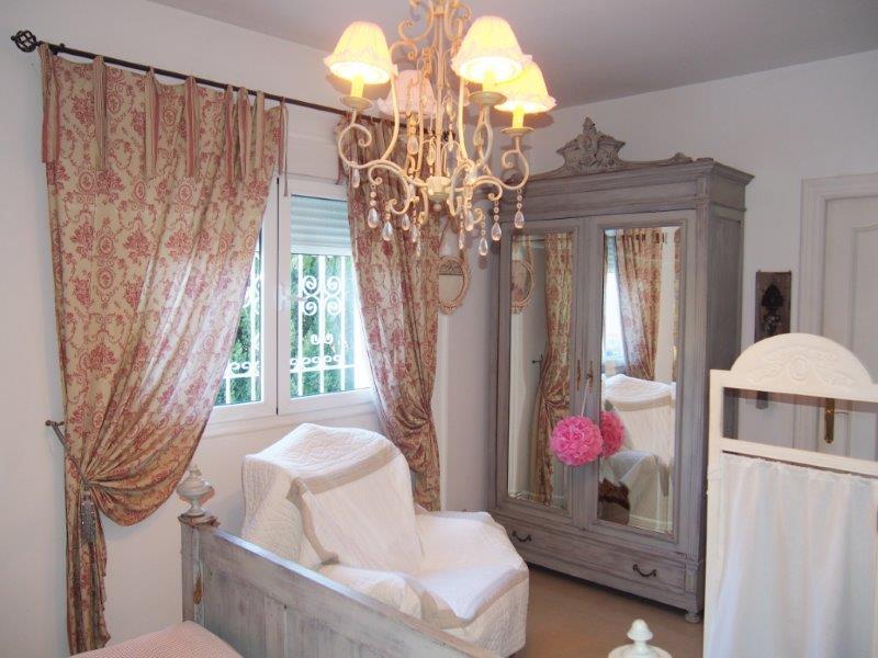 Villa te koop in Sorbas 3 slaapkamers 221