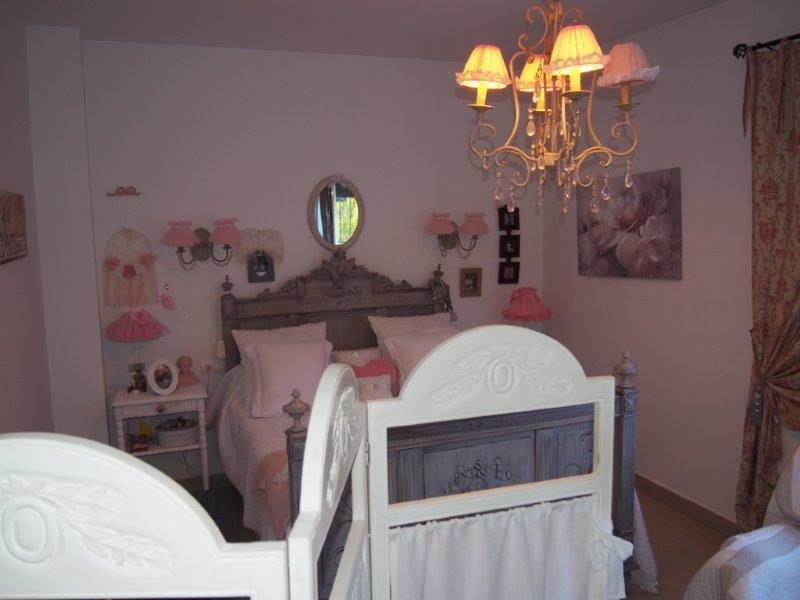 Villa te koop in Sorbas 3 slaapkamers 20