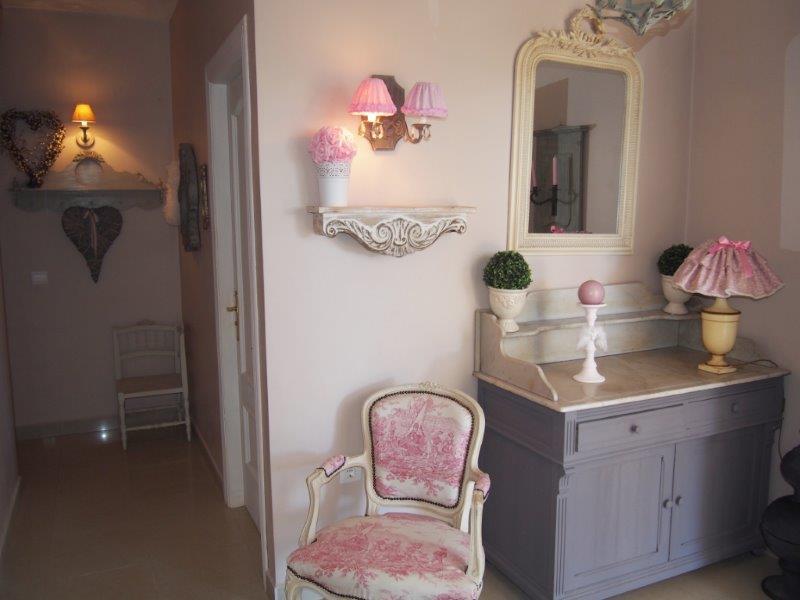Villa te koop in Sorbas 3 slaapkamers 25