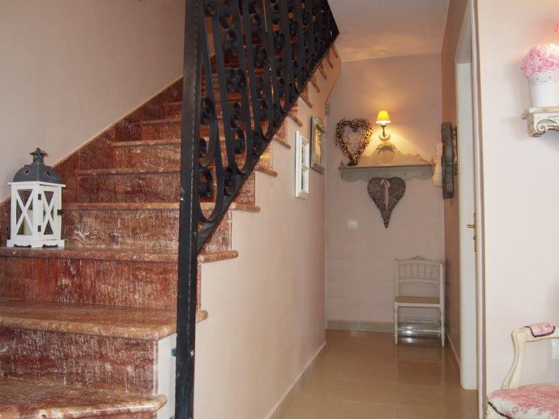 Villa te koop in Sorbas 3 slaapkamers 26