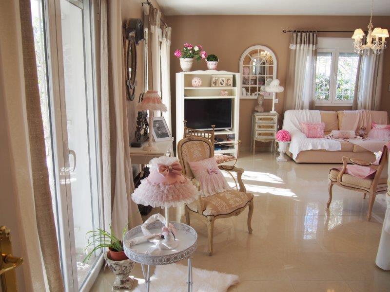 Villa te koop in Sorbas 3 slaapkamers 29