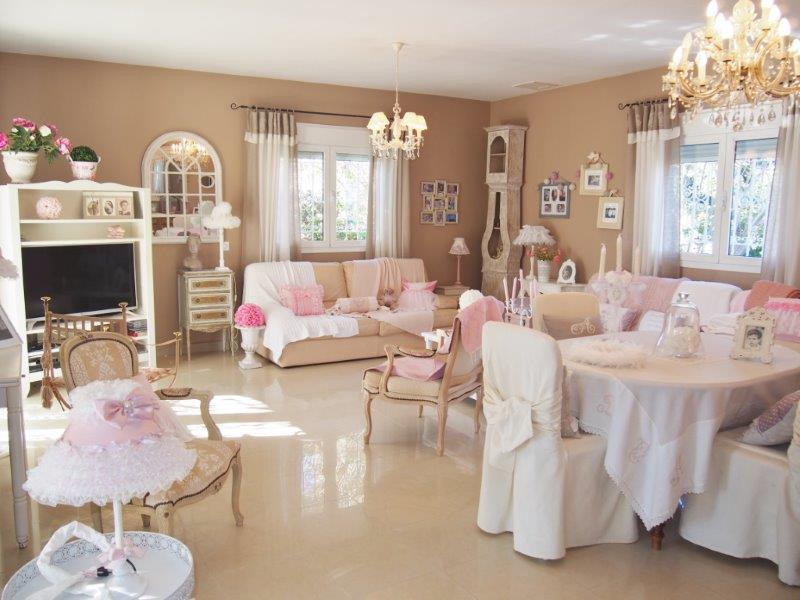 Villa te koop in Sorbas 3 slaapkamers 28