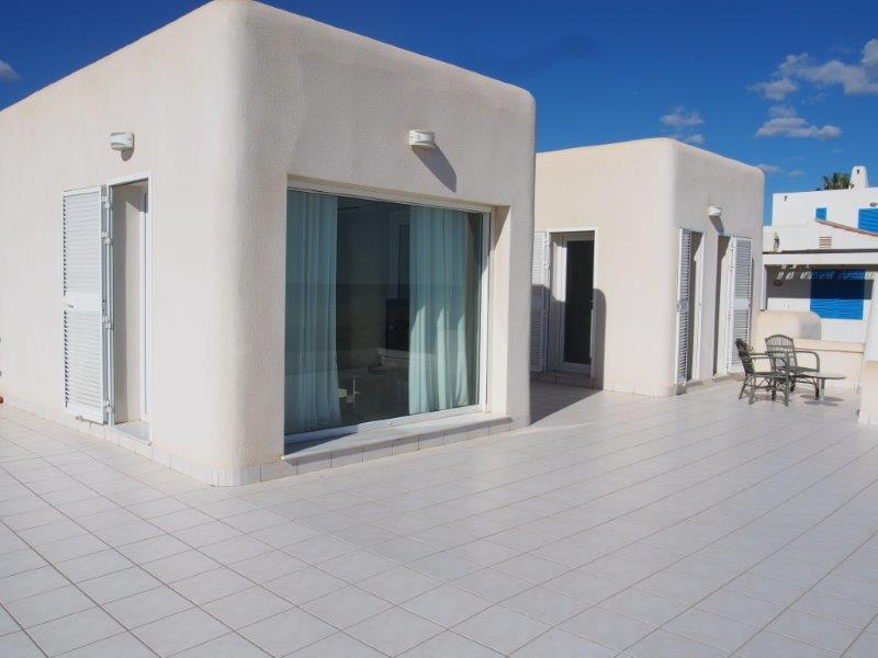 Vera- Playa- 04621, 5 Rooms Rooms, 3 BathroomsBathrooms,Villa - woning, Te koop,2,1068