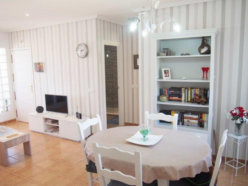 Avenida Cañada Julian, Vera-Playa, 04621, 2 Rooms Rooms, 2 BathroomsBathrooms,Appartement, Te koop,Al Andalus Hill,Avenida Cañada Julian,1,1069