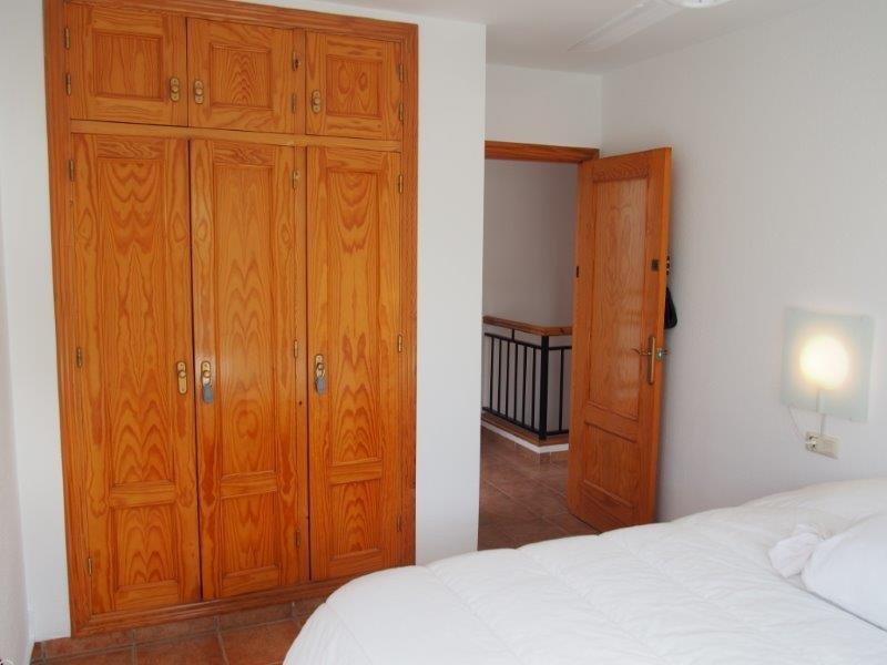 34 Calle Los Pinos, Vera Playa, 04621, 3 Rooms Rooms, 2 BathroomsBathrooms,Villa - woning, Te koop,Calle Los Pinos,2,1071